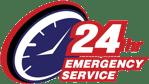 24 7 Emergency HVAC Service Plano TX Collins County