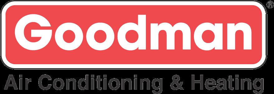 Goodman HVAC Contractors Collin County TX