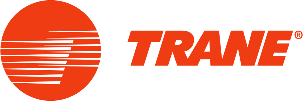 Trane HVAC Contractors Collin County Plano TX