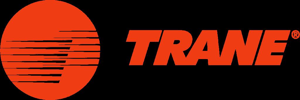 Trane HVAC Contractors Collin County Plano TX