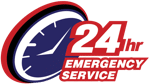 24-7 Emergency Refrigeration Services Plan Tx Collins County