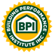 BPI HVAC Contractors Collin County Plano, Texas