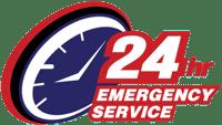 Enertia HVACR Texas 24 Hour Service