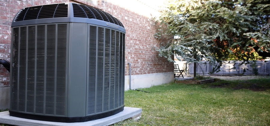 Heating Contractors in Collin County Plano Texas