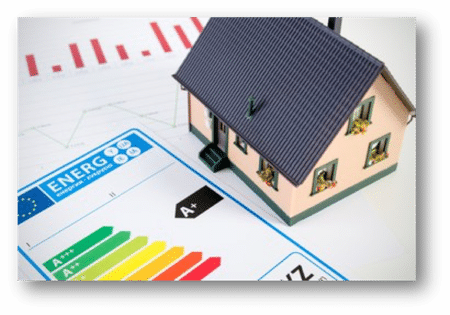 Home Energy Performance Contractor Collin County Plano Texas