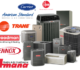 USHVAC/R Manufacturers and Brands