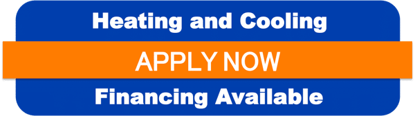 Air Conditioning and Heating Financing Credit