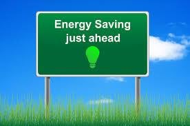 Enertia HVAC/R energy saving tips