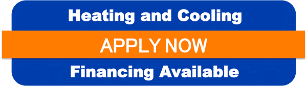 Financing for New Air Conditioning Installation Collin County Plano TX