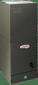 Lenox CBX40UHV Variable Speed Air Handler Unit