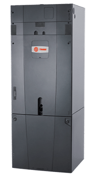 Trane Hyperion™ Communicating Air Handler