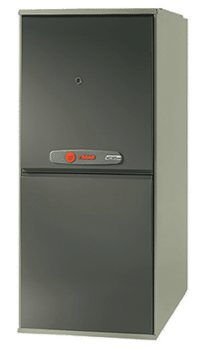 Trane XC95m Modulating Furnace
