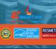 Enertia HVAC/R servicing Plano, Frisco, Allen, McKinney, and all of Collin County and Dallas/Ft Worth
