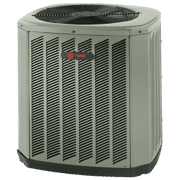 Air Conditioning Repair Contractors Plano Texas Collin County