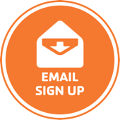 HVAC Newsletter Sign Up