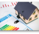 What is a Home Energy Audit?