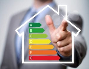 Whats Included in a Home Energy Audit