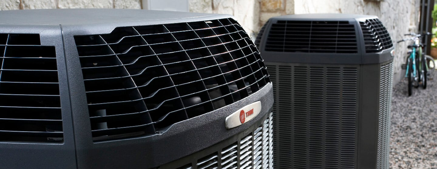 If it's Lot Harder to Fix Yourself- Call the HVAC Repair Dallas Tx