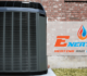 How to Choose the Best Heating and Cooling Contractor in Plano, TX?
