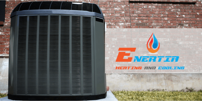 heating and cooling contractor plano tx