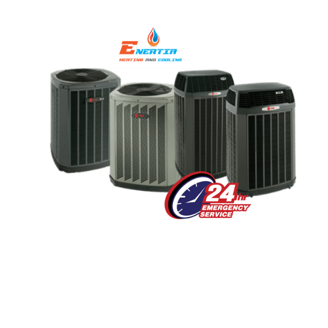 6 Benefits of Scheduling Air Conditioning System Tune-Ups