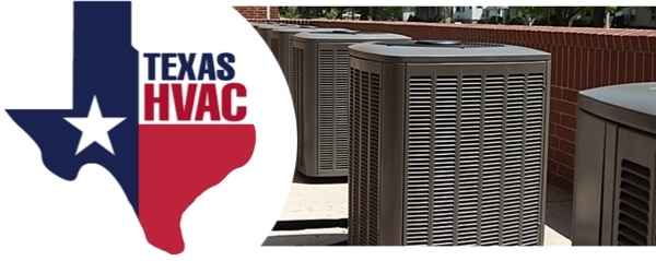 HVAC Maintenance Routine You Need to follow