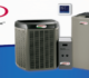 Is Heat Pump Installation an Efficient Heating Or Cooling Solution?