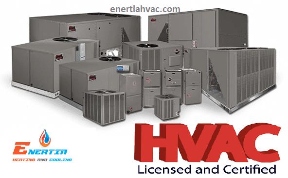 commercial refrigeration installation Plano, TX