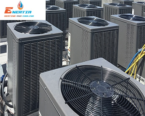 #4 Common Problems with Commercial HVAC System in Winter Seasons