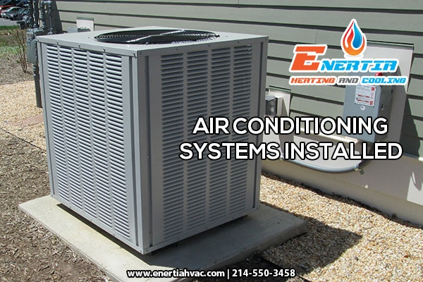 5 Common factors that Affects Installation Cost for Commercial HVAC Unit