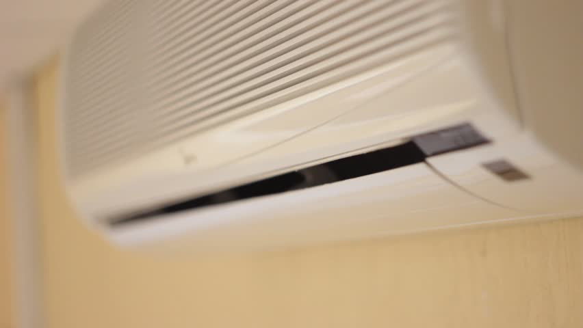 Indications your Air Conditioning Needs Replacement