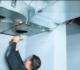 How to reduce Commercial HVAC Repair Cost