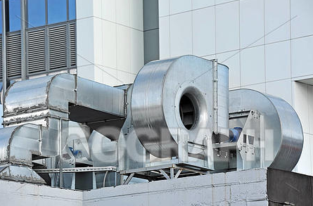 Why you Need Commercial HVAC Services