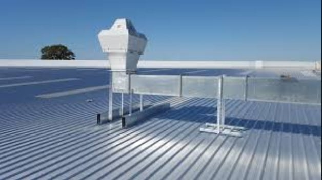 Updating Your Commercial HVAC Technology