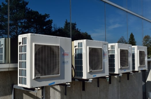 What do you need to know about commercial HVAC installations?