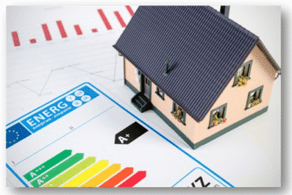 How home energy audit can affect your home's resale value