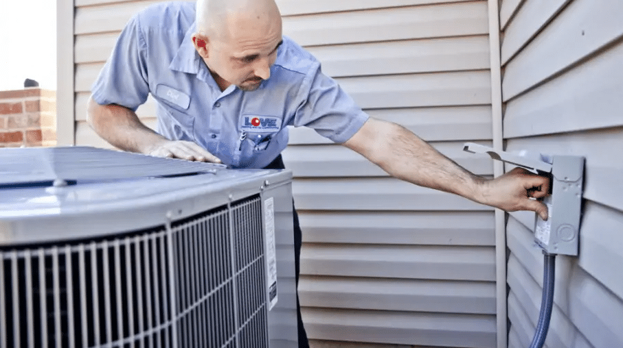 How Checking Can Maintain Your HVAC System Dallas Tx in Long Run