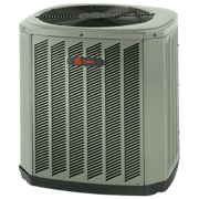 Air Conditioner Contractors DFW Metroplex