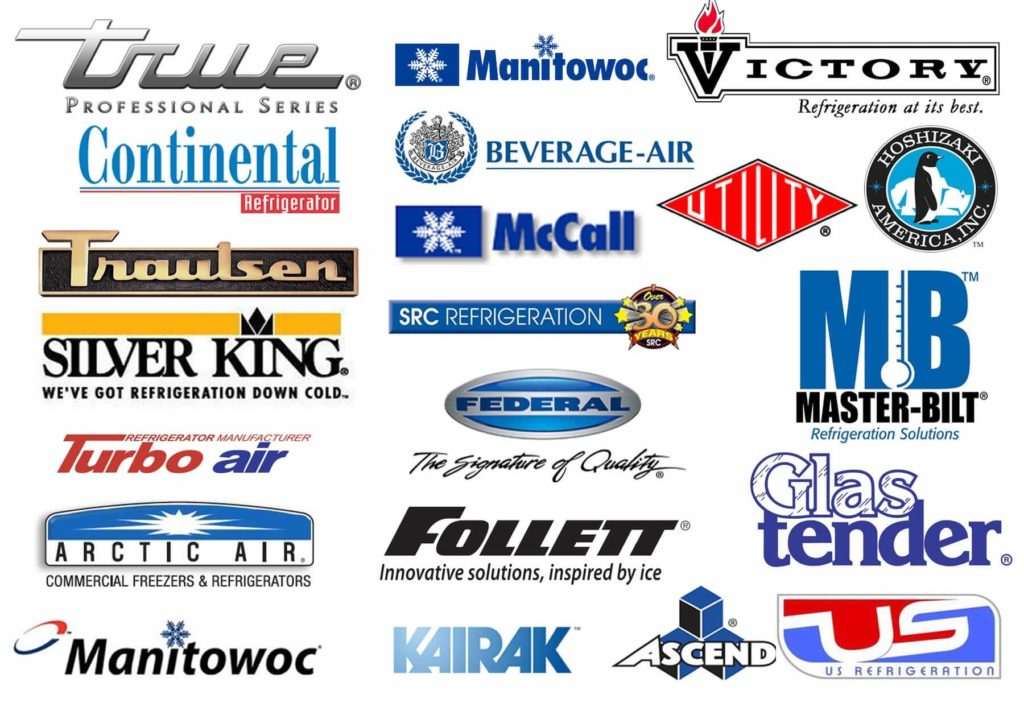Commercial Grill Service Repair Fort Worth TX