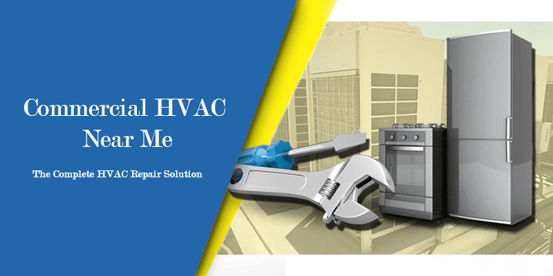 Top 6 Benefits of Hiring Professional HVAC Contractors