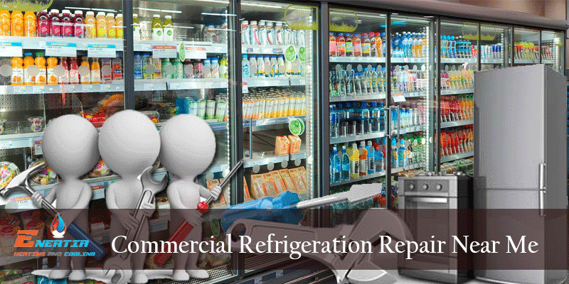 5 Most Common Types of Refrigerator Problems