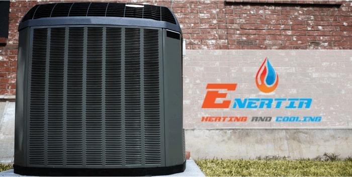 Heater Service Plano Dallas Fort Worth TX