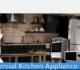 Preventative Measures for Proper Commercial Kitchen Ventilation Maintenance