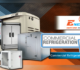 5 Factors to Contemplate before purchasing commercial refrigerators