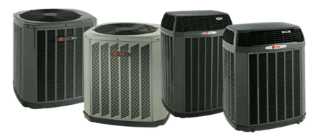Air Conditioning and Heating Plano Texas