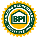 BPI HVAC Contractors Collin County Plano, TX