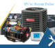 Top 10 signs that confirm a need for HVAC system replacement