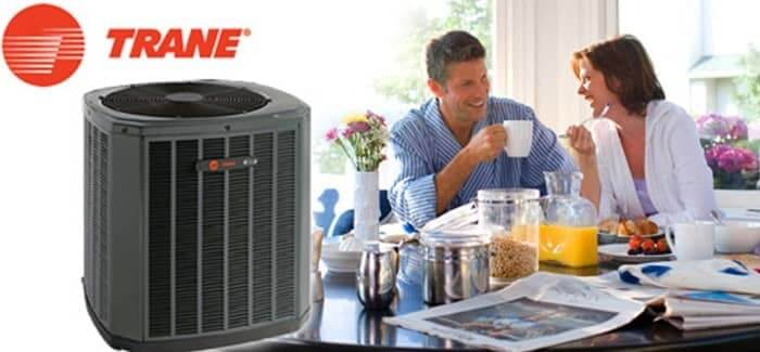 Plano Air Conditioning and Heating Contractors
