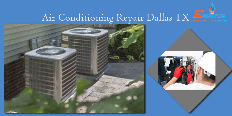 What is the difference between Refrigerator and Air Conditioner (AC)?