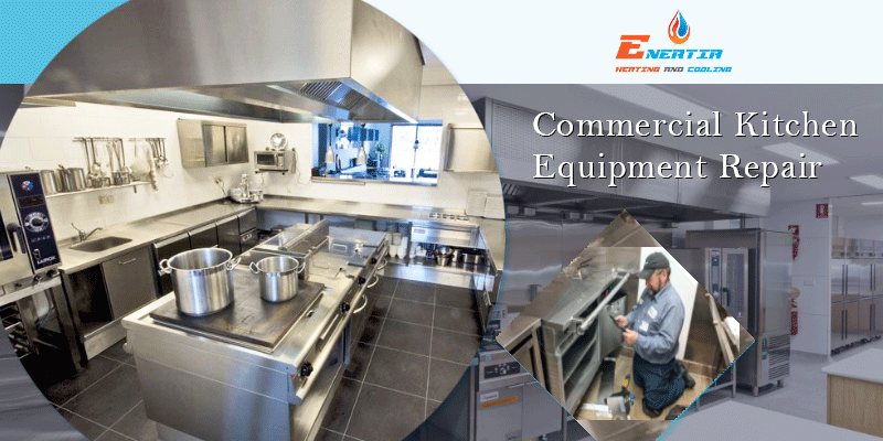 Do I really need preventive maintenance for my commercial kitchen equipment?
